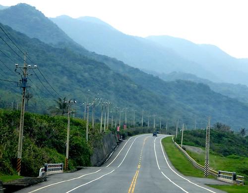 Taiwan-Taitung-Hualien-Route 11 (171)