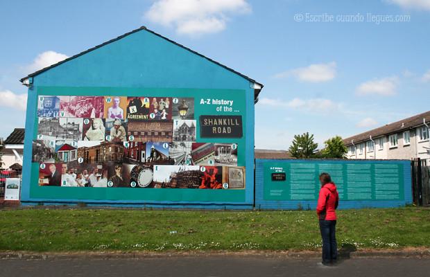 Belfast20