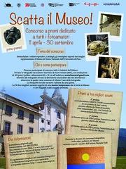 Foto Museo Calci
