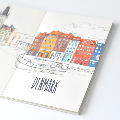 Endless_book_Denmark