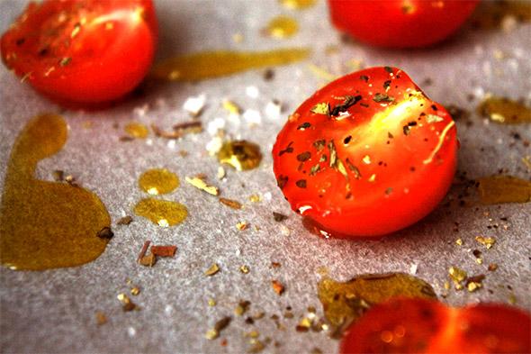 tomate_macro