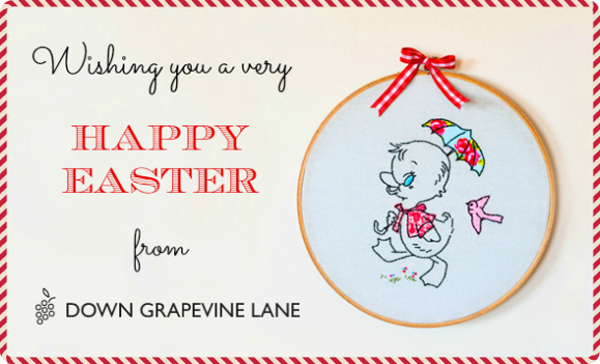 easter card 600px