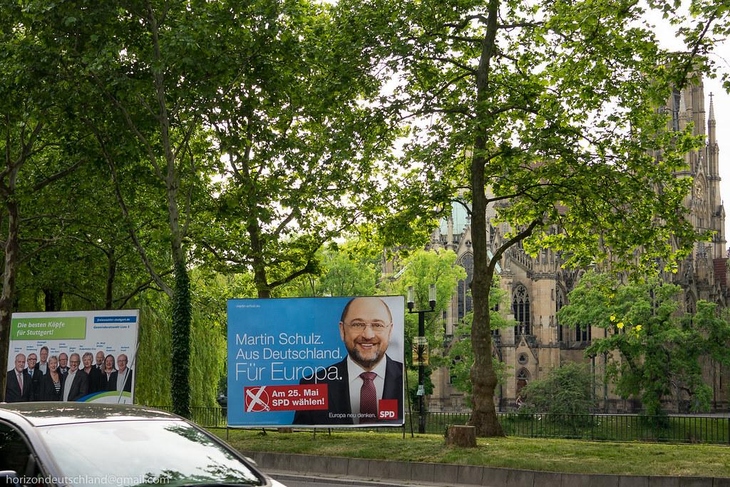 Stuttgart_before_Europe_Parliament_election-01161