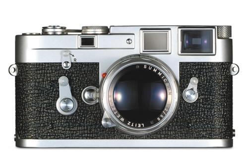 20140526-LEICA-100-YEARS-1954_teaser-480x320.jpg