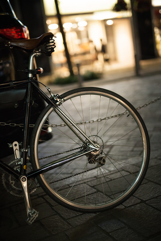 20140525_02_Marunouchi Bicycle