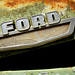 FORD by *julia