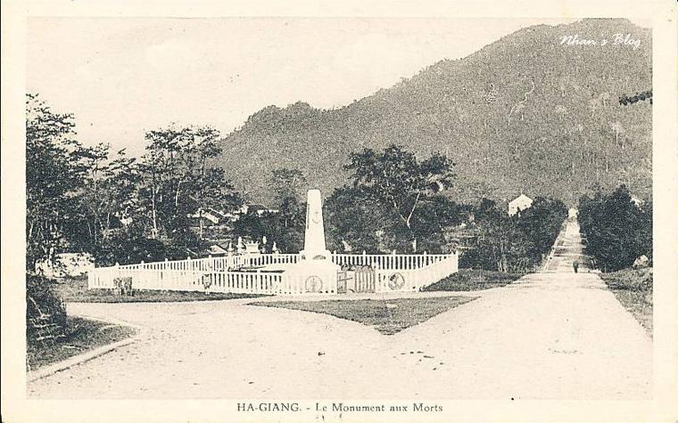 Ha Giang (8)