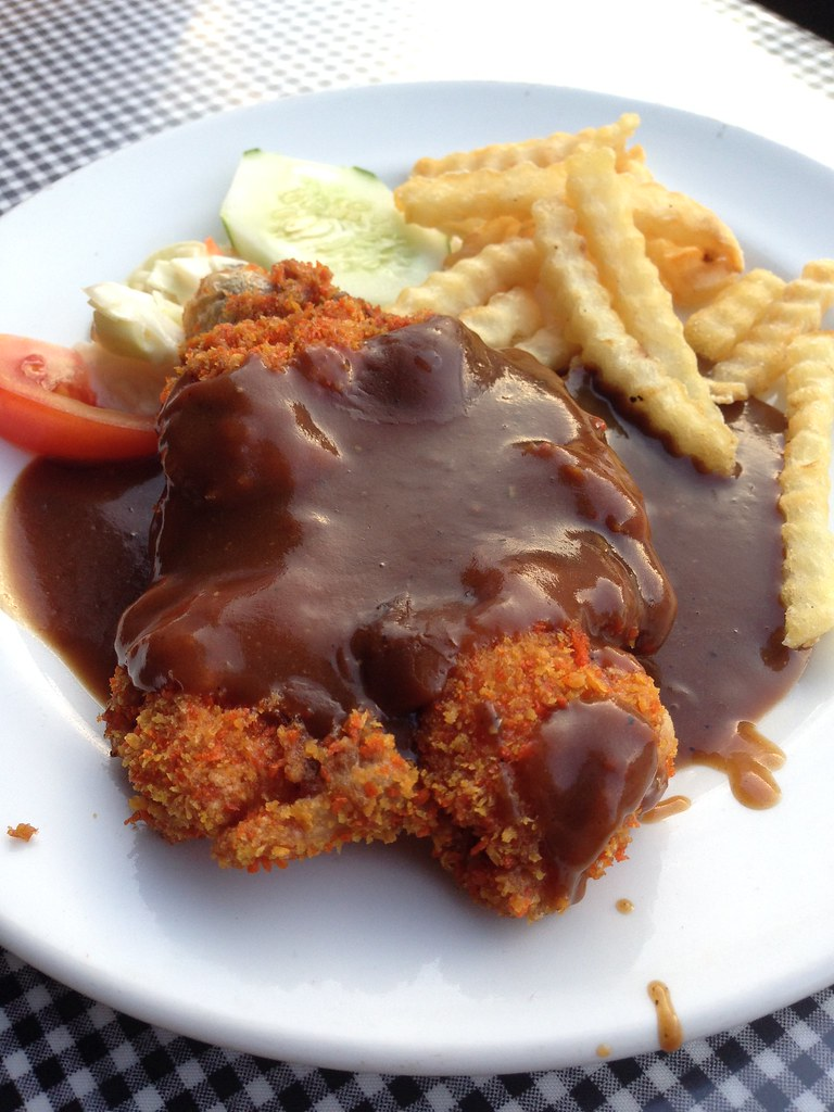 Radeo steakhaus sri gombak malaysian foodie rodeo steakhaus forumfinder Gallery