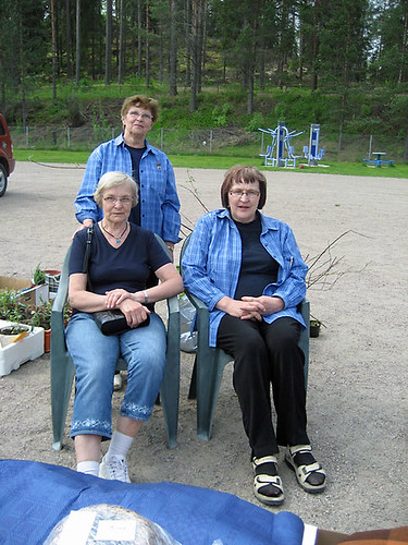 20100522tonttimark2