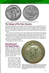 Guide Book of Mercury Dimes etc p141
