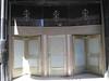 Indianapolis Indiana ~ William H BlocK Department Store ~   Closed ~ Condos by Onasill ~ Bill Badzo