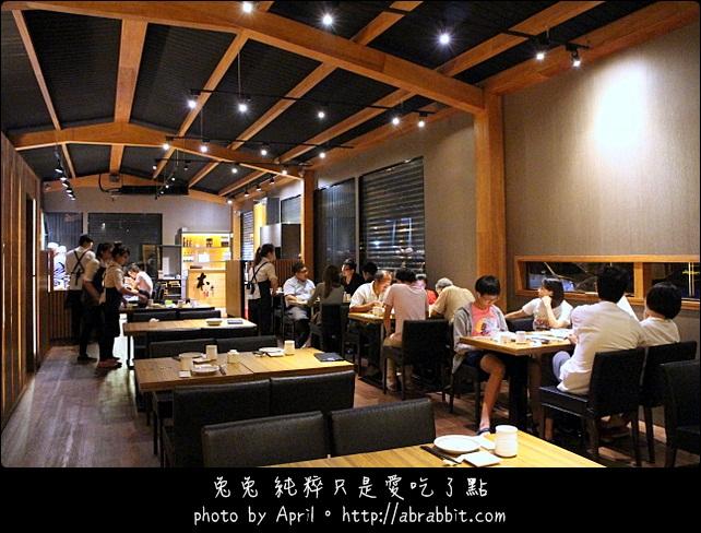 20319884075 be4ef972b0 o - 【熱血採訪】[台中]本壽司--食材新鮮的美味,吃一口就知道@北區 太原路