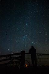 LookingAtTheStars