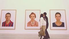#THOMASRUFF at #Kanazawa21stcenturymuseum #bellmare #awaydays