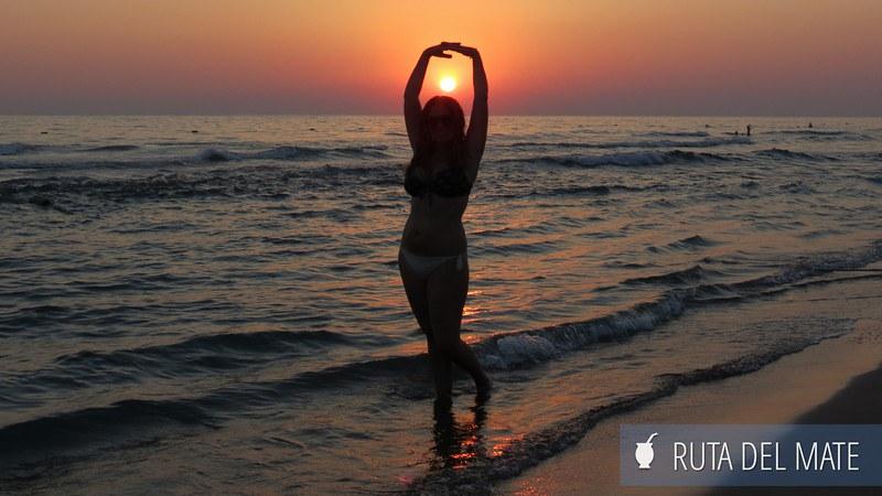 Playas de Turquía (13)