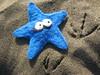 2016-09-18_Pointy-the-Starfish-1-felting
