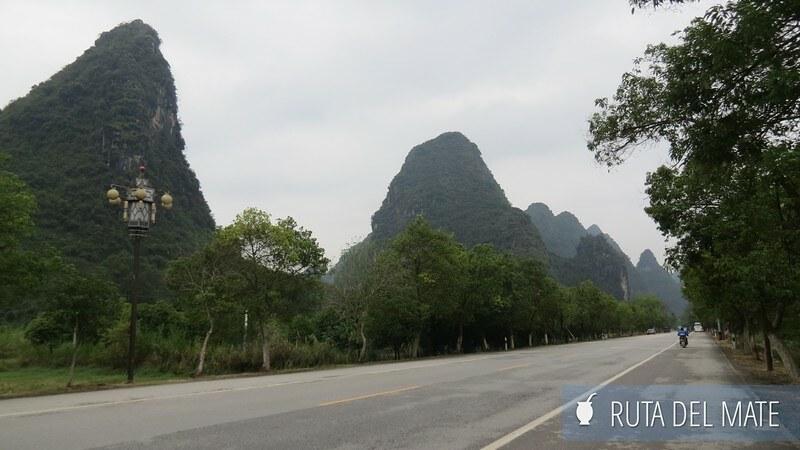 Yangshuo China (6)
