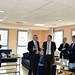 Cadena de Valor Visita el Consejero de Politicas Sociales APADIS_20170327_Rafael Munoz_14