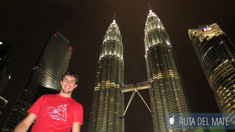 Kuala Lumpur Malasia (14)