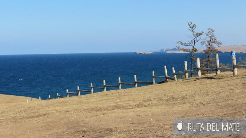 Khuzhir Lago Baikal Rusia (37)