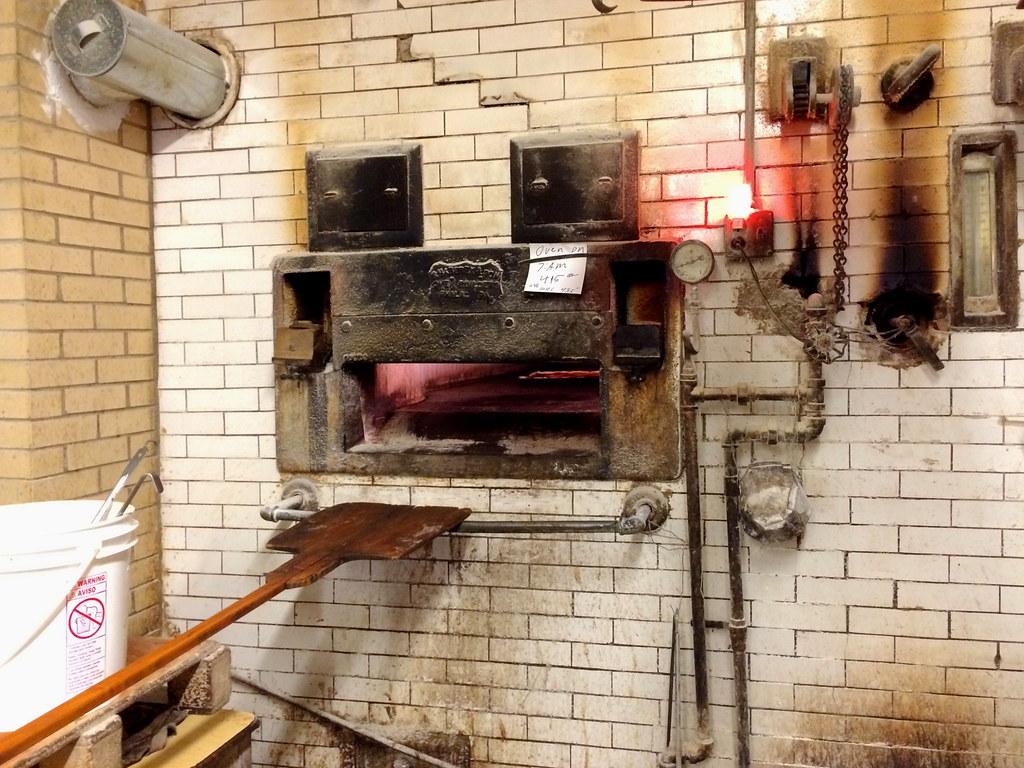 New York Bakery - Candeloro - South Philly Philadelphia PA9