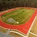 Woodlawn Track