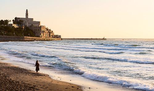 Tel Aviv 35