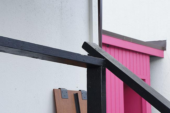 janice_wong_studio_pink_shack