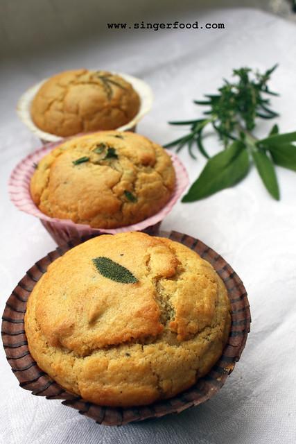 Muffin Quattro