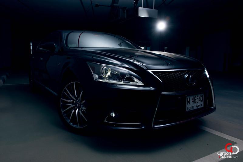 2013-Lexus-LS 460-21.jpg