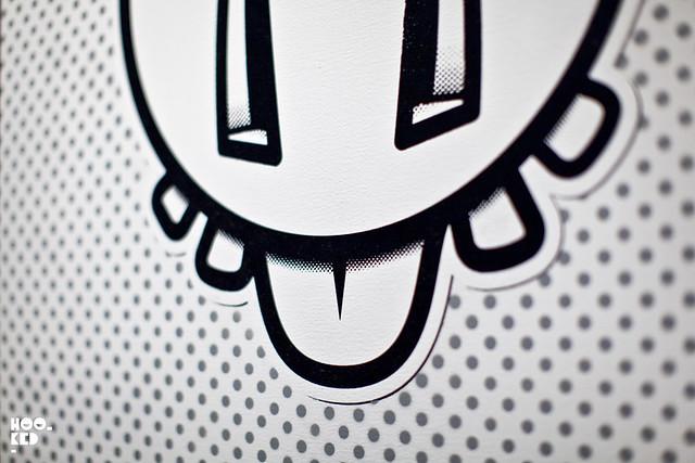 D*Face
