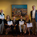 130509_Savannah_HSF-PreservationFestivalAwards_7133_Group-5-wAward_C_1024-72