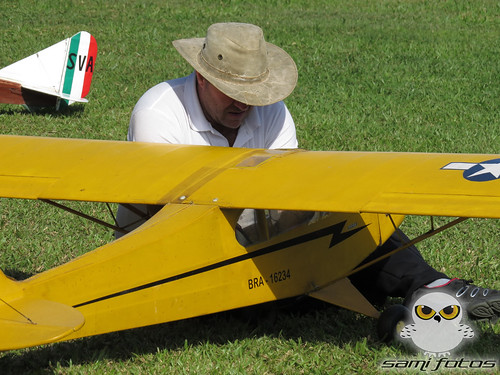 Cobertura do 6º Fly Norte -Braço do Norte -SC - Data 14,15 e 16/06/2013 9069172992_8e7e88d7c8