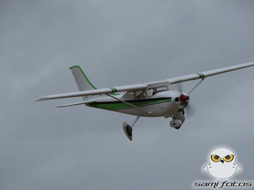 Cobertura do 6º Fly Norte -Braço do Norte -SC - Data 14,15 e 16/06/2013 9072252396_973bb15cf0
