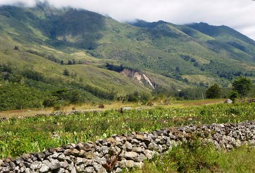 Papou13-Wamena sud-Sugokmo (51)