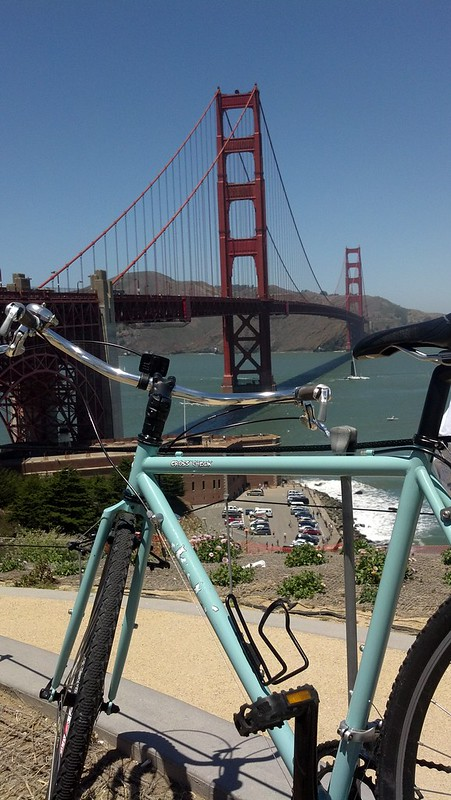 seabiscuit@GGBridge