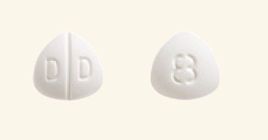 Hydromorphone IR Tablets - Opiate Addiction & Treatment Resource