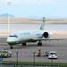 BR: McDonnell-Douglas MD90
