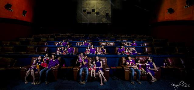cinema colored (1 of 1)