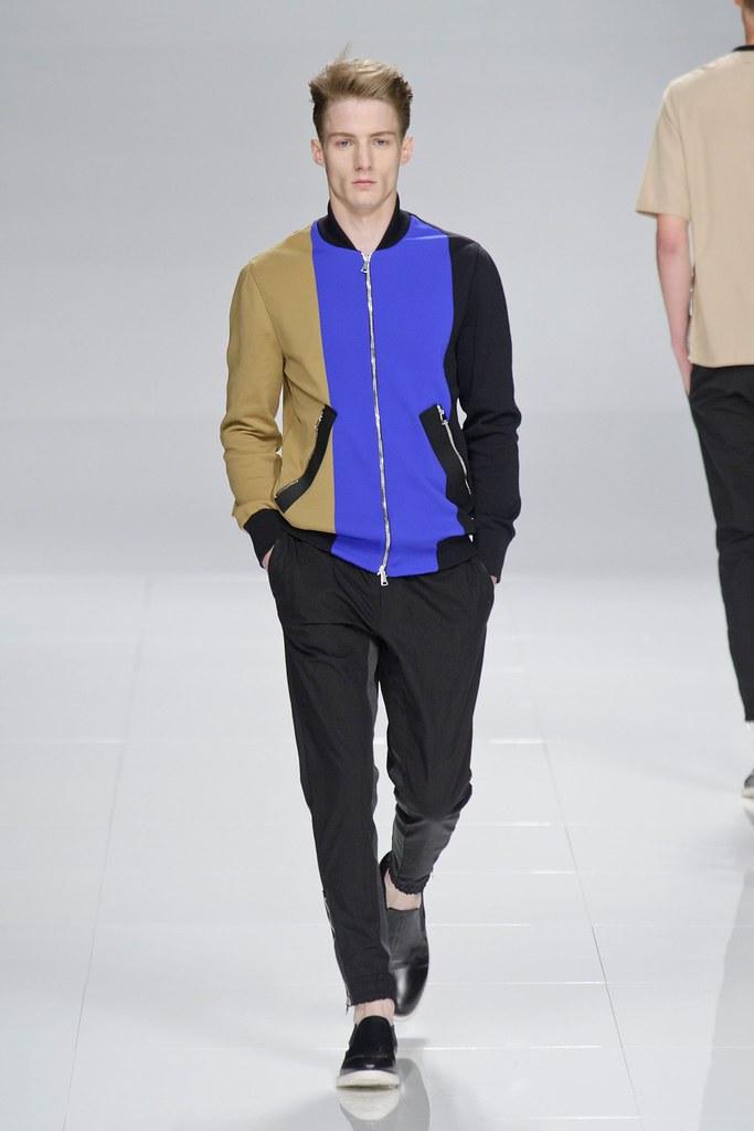 SS14 Milan Iceberg022_Michael Lange(fashionising.com)