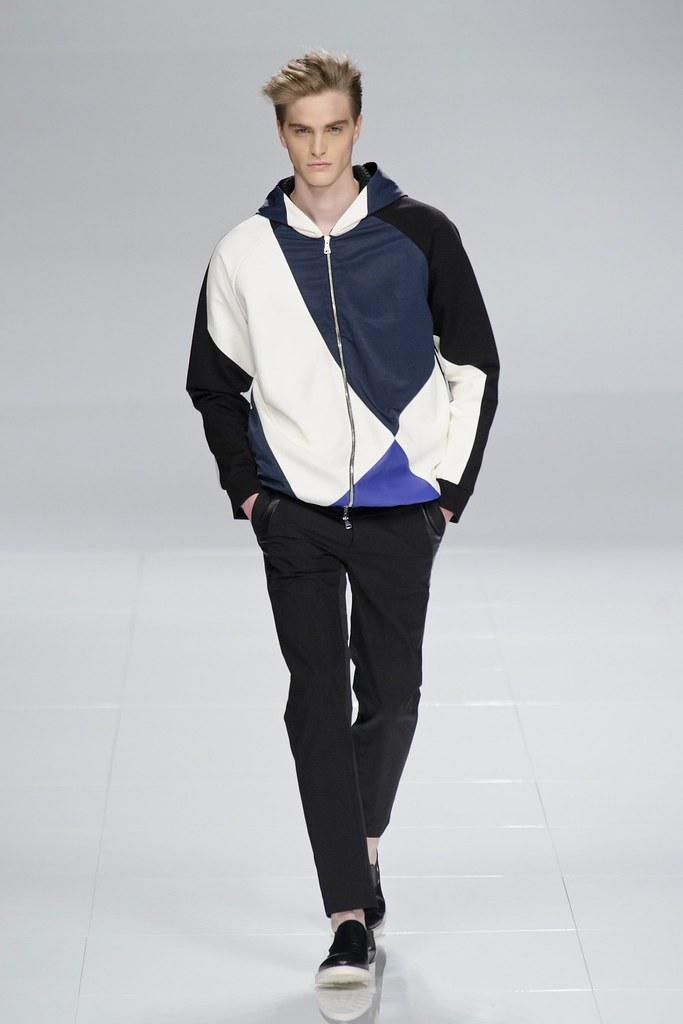SS14 Milan Iceberg037_Robert Laby(fashionising.com)
