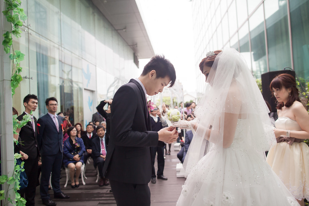 Wedding0421-0127