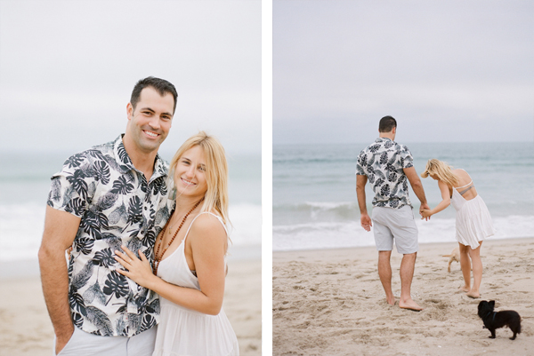 RYALE_ManhattanBeach_Couple-15