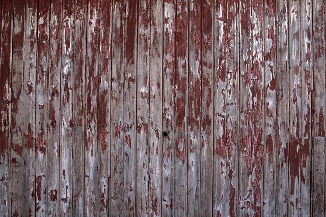 Old Barn Wood Kitchen Ideas