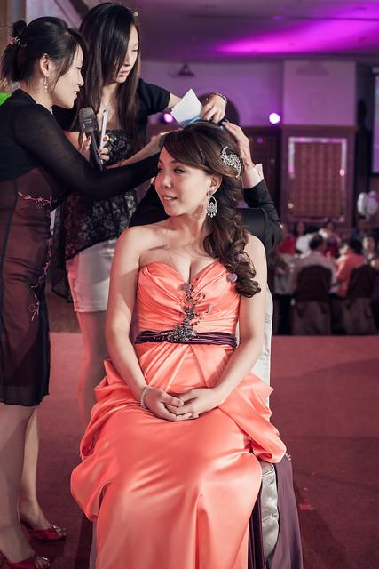 Wedding-0135