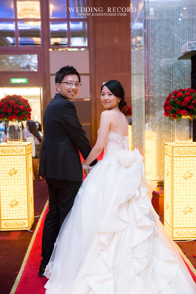 2013.07.12 Wedding Record-133
