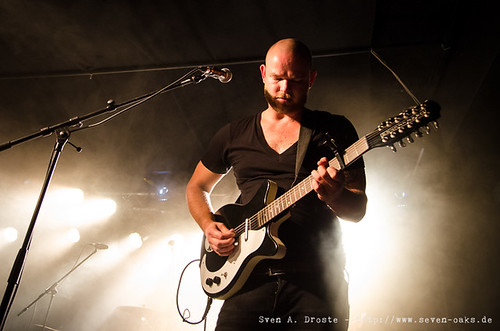 Jakob Sigmond / Blaudzun (SAD_20130809_NKN9791)