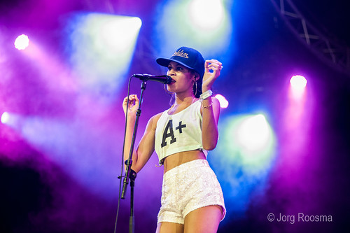 AlunaGeorge-3036.jpg by Jorg Roosma
