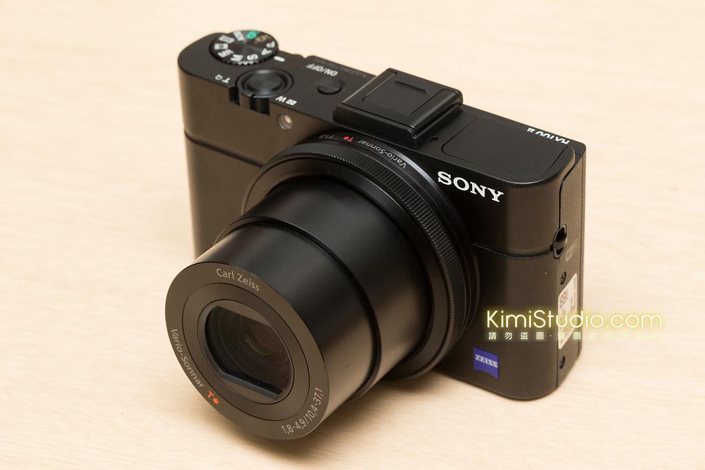 2013.07.19 SONY RX100M2-022