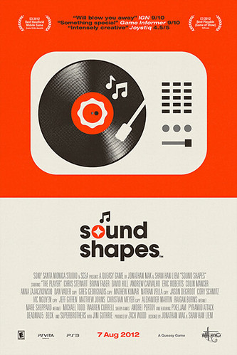 SOUND_SHAPES_POSTER